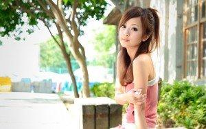 Dejta thailändska -> Hitta en tjej här | massor av snygga tjejer från Thailand | gratis registrering | thai dating