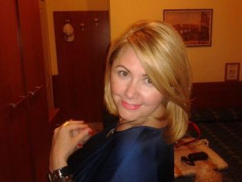 ukrainska kvinnor - Helena-snygg-kvinna-från-Ukraina