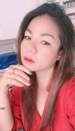 thailändska kvinnor söker svenska män