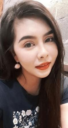 Aoffy 30 letar efter man på 33-45 - många thaitjejer här