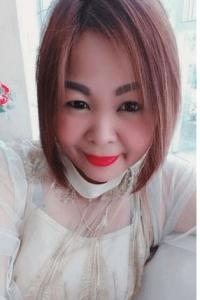 Chongmat 45 letar efter man på 41-59 - thai dating - hitta en vacker kvinna från Thailand