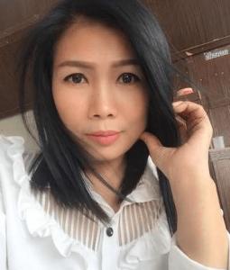 Dadar 40 letar efter man på 40-55 - hitta en vacker kvinna från Thailand via thai dating