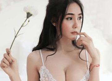 hitta vackra thailändska kvinnor här -> Good 38 leter efterman på 30-65