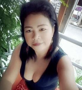 Jang 45 letar efter man på 39-58 - thai kvinnor i Sverige - hitta vackra thailändska kvinnor här