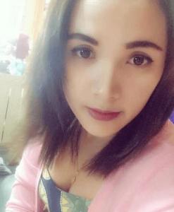 hitta thaibrudar? många thai tjejer här - Janpim 36 letar efter man på 30-50 - din thailändske tjeje?