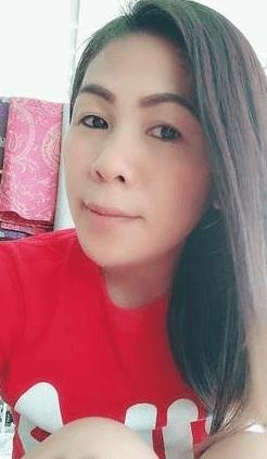 Thai kvinnor i Sverige? - Kookai 39 letar efter man på 36-56