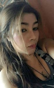 Nisaxx letar efter man på 41-60 - hitta din thai fru här