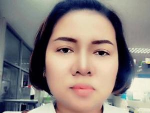 Thai dating - Panita 44 leter efter man på 55-75