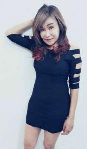 thai dating - Phom 57 letar efter man på 60-75