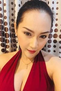 Pianyt 28 letar efter man på 40-60 - många thai tjejer här - din thailändske tjeje?