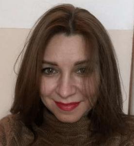 säkert rysk dating här - click här - Onbra 46 letar efter man på 46-58