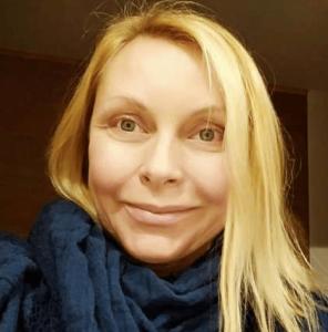 Ryska dejtingsidor - click här - säkert rysk dating - Inessa 43 letar efter an på 48-60