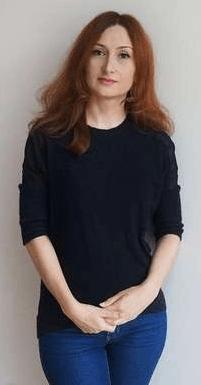 dating ryska kvinnor? Kdon letar efter man på 38-57 - rysk kvinna söger svensk man