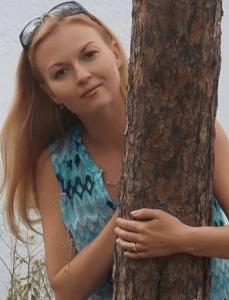 Lesya 40 letar efter man på 42-55 - click här - säkert rysk dating