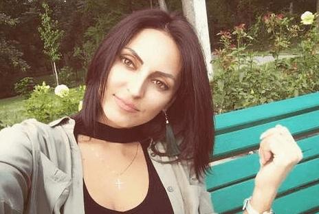 rysk dating - click här - Obra 32 letar efter man på 30-50