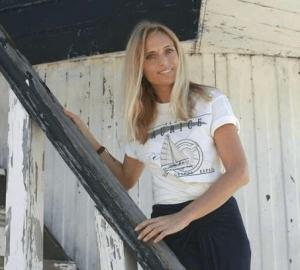 träffa ryska kvinnor här med online dating - Olga 40 letar efter man på 40-52