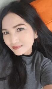 Thai dating - hitta kärleken från Thailand - Somporn 50 letar efter man på 45-63