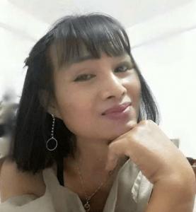 Sonya 48 letar efter man på 43-63 - Thai dejting - hitta kärleken från Thailand