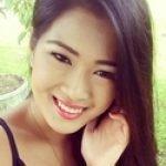 Sophie 36 letar efter man på 35-45 - hitta din thailändska kvinna här - thai kvinnor är de sötaste