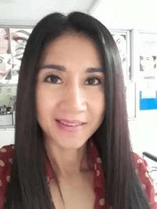 Thai dejting - hitta kärleken från Thailand - Sugee 47 letar efter man på 42-70