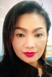 hitta din kärlek här med thai dejting - Waraporn 50 letar efter man på 48-68