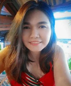 thai dating - Wassana 32 letar efter man på 30-49