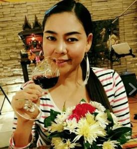 Thai dejting - hitta en vacker kvinna från Thailand
