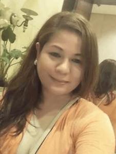 hitta en filippinska i Filippinerna | massor av söta filippinska tjejer | Ascon 45 letar efter man på 39-56 | gratis registrering