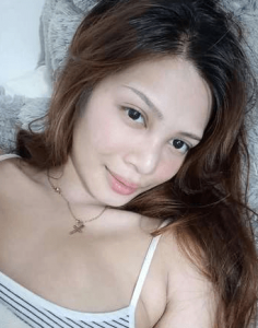 dejta filippinska tjejer - click här - Chai 30 letar efter man på 29-48