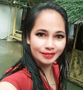 Jesil 42 letar efter man på 49-60 - click här - snygga filipinska kvinnor