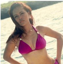 hitta en filippinska i Filippinerna | massor av söta filippinska tjejer | gratis registrering