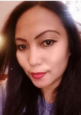 filippinsk dejting - Lornz 35 letar efter man på 35-80 - hitta kärlek här