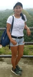Snygga filipinska kvinnor - Margie 46 letar efter man på 45-80 - click här och hitta kärlek