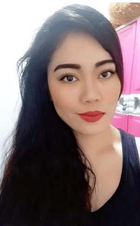 dejta filippinska - Maria 29 letar efter man på 28-48 - snugga filippinskor