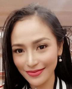 dejta filippinska tjejer - Mary 32 letar efter man på 30-70 - click här