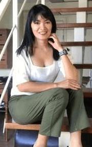snygga filippinska kvinnor - Mb 40 letar efter man på 40-65 - click här och hitta kärlek