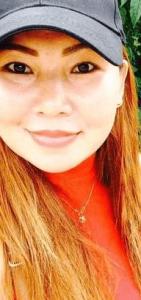 click här - snygga filippinska kvinnor - Milanie 33 letar efter man på 31-51