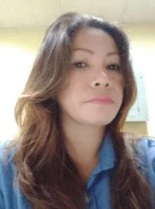 Filippinska kvinnor - hitta kärlek her - Mildred 41 letar efter man på 39-57