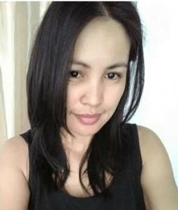 Mitch 35 letar efter man på 33-52 - hitta filippinska tjejer här