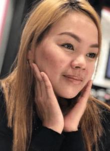 Snygga filippinskor -> hitta en filippinsk tjeje här - Myrna 30 letar efter man på 31-40