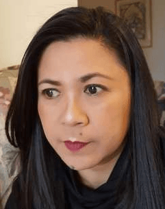 Snygga filipinska kvinnor här - Remie 44 letar efter man 45-65