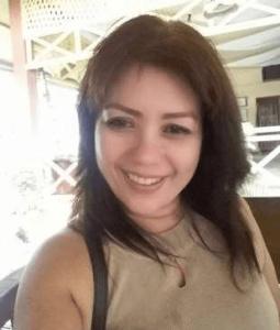 Remy 45 letar efter man på 43-59 - snygga filipinska kvinnor här