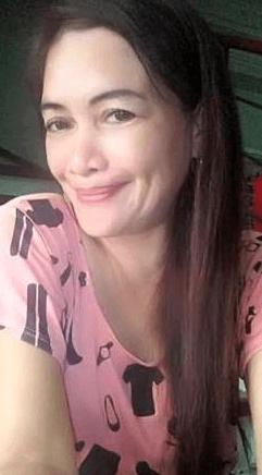 Hitta filipinsk kvinna - Susan 52 letar efter man på 46-62 - click här
