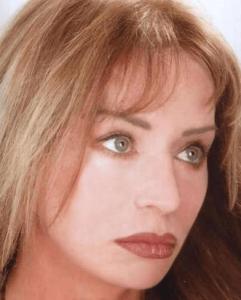 dejta ukraina kvinnor - Inha 55 letar efter man på 60-99 - hitta kärlek här