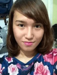 dejta filippinska tjejer - Valbi 23 letar efter man på 24-42 - click här